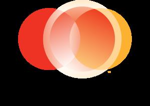 2012-Mastercard-Logo-DS