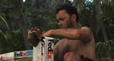 fedex-castaway-tom-hanks-brand-story