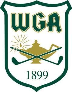 Western_GA