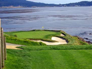 Pebble-Beach-7th