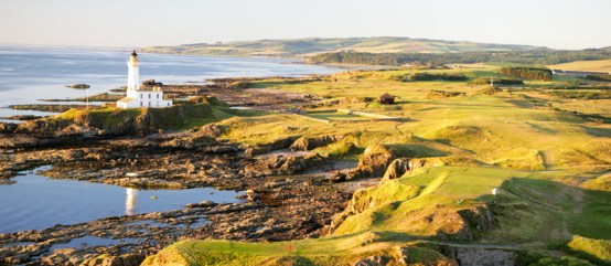 turnberry-9