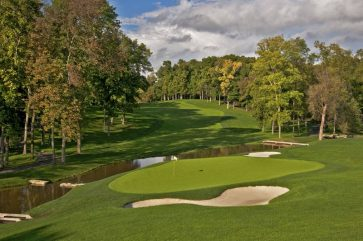 muirfield-village-16