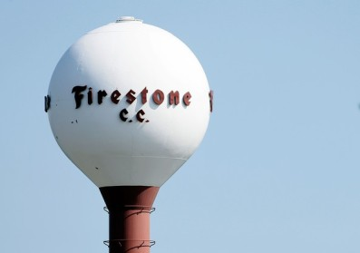firestone-watertower